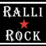 Enter official RALLI ROCK webpage